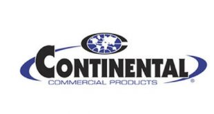 continental-commercial-products