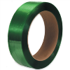 Polypropylene Strapping | TwinSource Supply