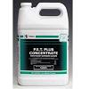 P.S.T. Plus Concentrated Disinfectant Bathroom Cleaner, 1 Gallon