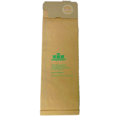 Windsor 2003 Versamatic Replacement Filter Bags. 10/Pk