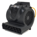 Air Movers/