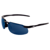 Bullhead Swordfish Safety Glasses/