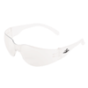 Bullhead Torrent Safety Glasses/