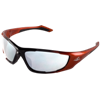 Bullhead Javelin Safety Glasses/