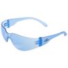 Bullhead Torrent Mini Safety Glasses/