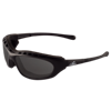 Bullhead Sturgeon Safety Glasses/