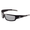 Bullhead Maki Safety Glasses/