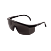 Bullhead Snook Safety Glasses/
