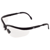 Bullhead Picuda Safety Glasses/
