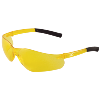 Bullhead Pavon Safety Glasses/