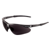 Bullhead Stinger Safety Glasses/