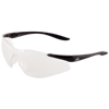 Bullhead Snipefish Safety Glasses/