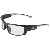 Bullhead Dorado Safety Glasses/