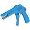 Cable Tie Guns/