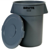 Brute Containers/Lids/