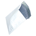 Bubble Lined Poly Mailers/