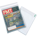 Clear View Poly Mailers/