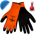 Coated Gloves/