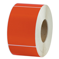 Color Thermal Transfer Labels/