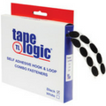 Velcro / Hook & Loop Tape Combo Packs/