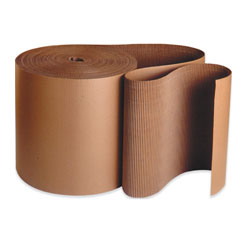 Corrugated Shipping Boxes, Cardboard Boxes and Shipping