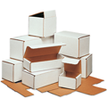 Corrugated Mailers/