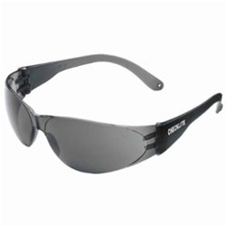 Crews Safety Glasses/