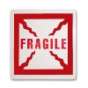Fragile Labels/