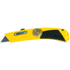 Utility Knives/
