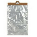 Header Pack Poly Bags/