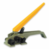 Poly Strapping Tensioners/
