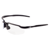 Bullhead Reader Safety Glasses/
