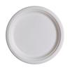 Compostable Plates/