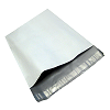 Poly Mailers/