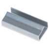 Poly Strapping Seals/