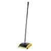 Carpet Sweepers/