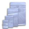 2 Mil Reclosable Poly Bags/