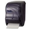 Roll Towel Dispensers/