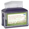 Napkin Dispensers/