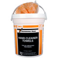 Cleaning/Sanitizing Wipes/