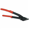 Steel Strapping Shears/