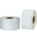 Thermal Transfer Labels/