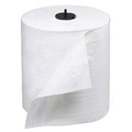 SCA Tork Roll Towels/