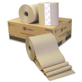 Universal Roll Towels/