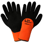 Ice Gripster® cut resistant gloves, Small, 1 Pair