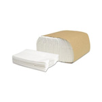 Cascades Low Fold Dispenser Napkin. 7992/Cs