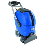 CLARK EX40™ 18LX Self-Contained Carpet Extractor