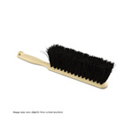 "Counter Brush, Tampico Fill, 8"" Long, Tan Handle 1/Ea"