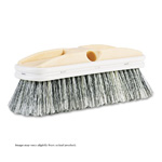 Polystyrene Vehicle Brush. 1/Ea