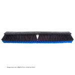 "24"" Omni Sweep Push Broom. 1/Ea"